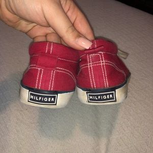 Tommy Hilfiger Shoes - Tommy Hilfiger play shoes